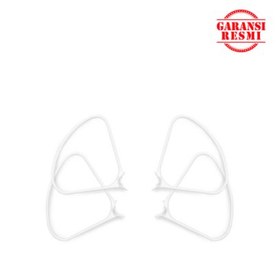Jual DJI P4 Part 62 Propeller Guard For Phantom 4 Pro Murah. Cek Harga DJI P4 Part 62 Propeller Guard For Phantom 4 Pro, Disini Sentra Digital Kamera Surabaya. - Sentrtadigital.com