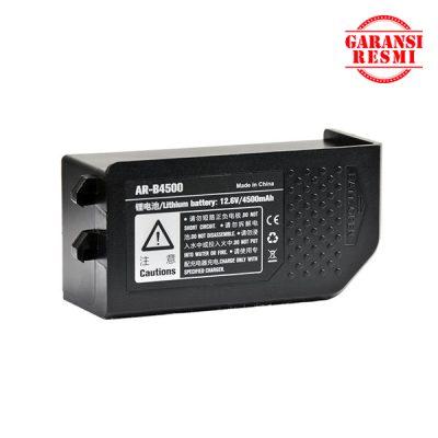 Jual Godox-Battery-ARB4500-for-AR400 Murah. Cek Harga Godox-Battery-ARB4500-for-AR400, Disini Sentra Digital Kamera Surabaya. - Sentradigital.com