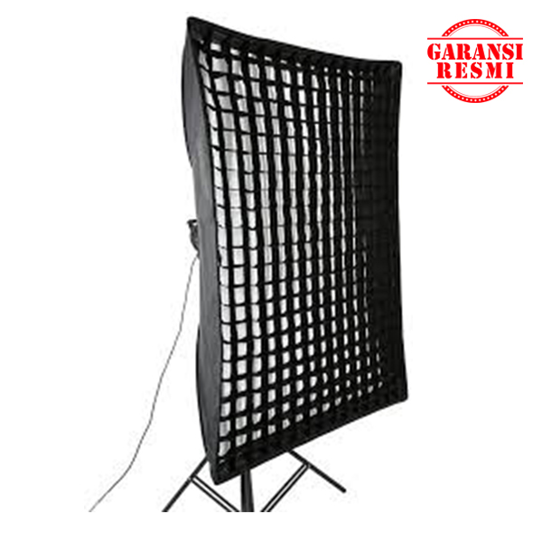 Jual Godox Grid Honeycomb for Softbox 80120 (80x120cm) Murah. Cek Harga Godox Grid Honeycomb for Softbox 80120 (80x120cm), Disini Sentra Digital Kamera Surabaya. - Sentradigital.com