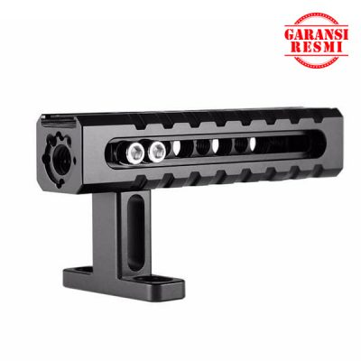Jual SmallRig Camera/Camcorder Action Stabilizing Universal Handle – 1984 Murah. Cek Harga SmallRig Camera/Camcorder Action Stabilizing Universal Handle – 1984, Disini Sentra Digital Kamera Surabaya. - Sentradigital.com