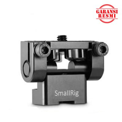 Jual SmallRig DSLR Monitor Holder Mount – 1842B Murah. Cek Harga SmallRig DSLR Monitor Holder Mount – 1842B, Disini Sentra Digital Kamera Surabaya. - Sentradigital.com